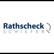 partner_rathscheck