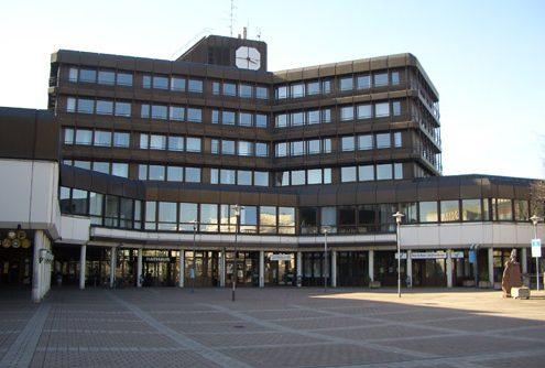 dachdecker sankt augustin Dachsanierung Sankt Augustin Dachdeckermeister Bedachungen
