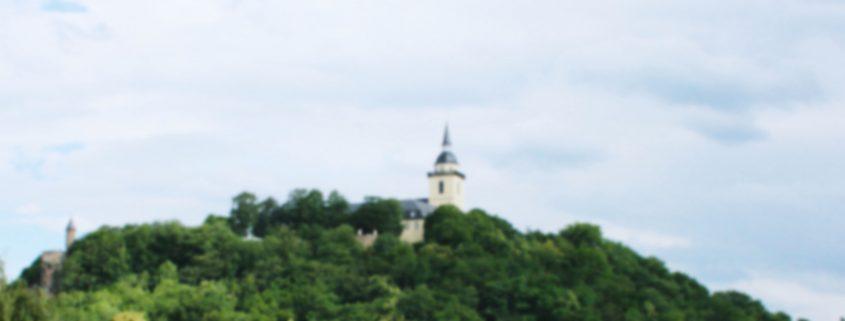 Dachdecker Siegburg Dachdeckerrei