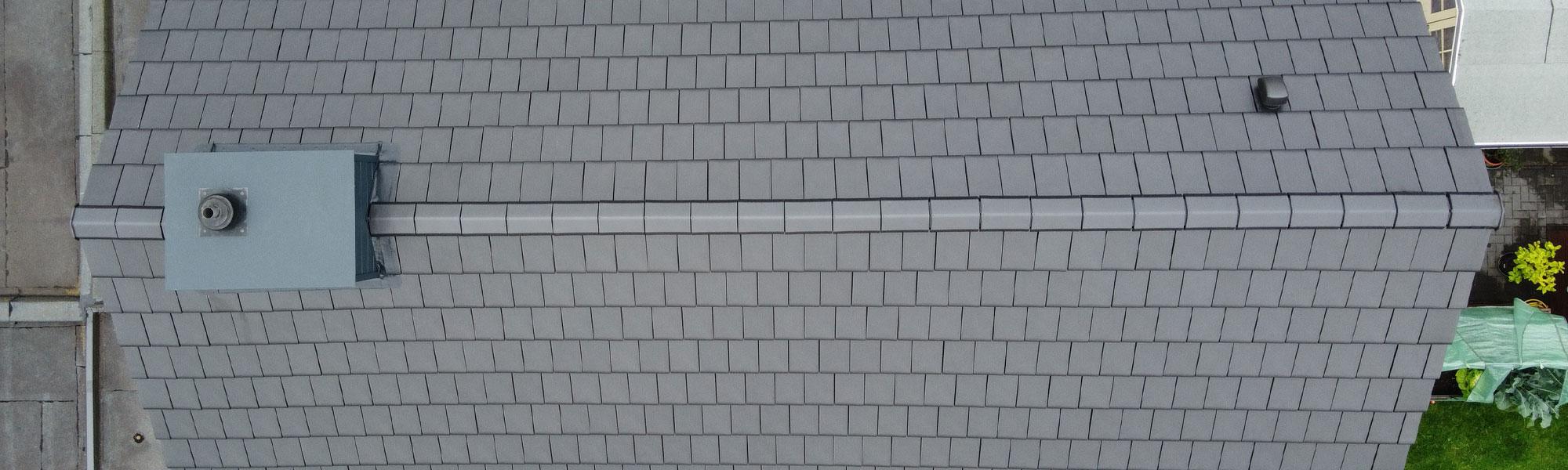 dach vermessung dachvermessung drohnenvermessung drohne dachdecker